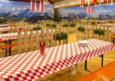 Landgasthof-Lamm-Veranstaltungen
