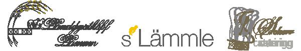 Landgasthof Lamm Ebnat